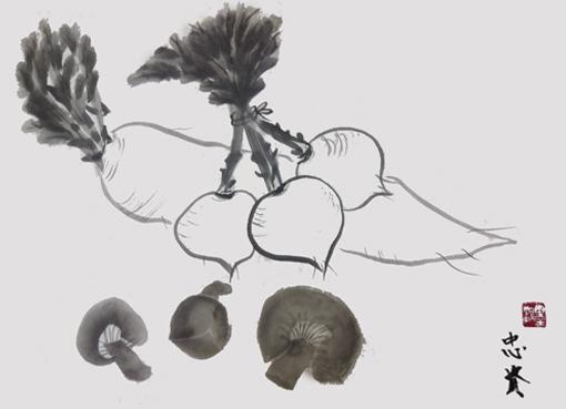 vegitable2.jpg